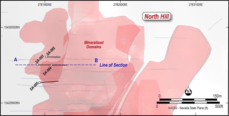 Abel Knoll Map